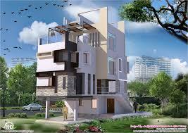 house design 80 square meters. contemporary villa bangalore house design 80 square meters g