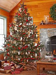 Creative christmas tree toppers ideas try Ornaments Rustic Tree Topper Image Source Merry Christmas 2019 Christmas Tree Toppers Ideas Christmas Celebration All About