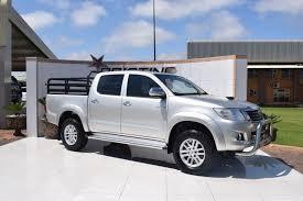 New Nissan Pickup 2017 New Pickup Trucks 2019 2019 Small Trucks ...