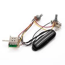 car audio diagram images diagram guitar input jack wiring diagram input jack wiring