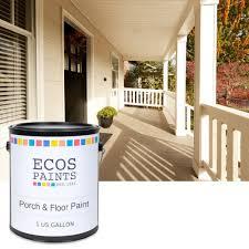 exterior concrete floor paint