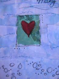 Image result for waters cannot quench love