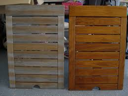 Why Is Burmese Teak Furniture So Precious  CHARLES J Phua Is Teak Good For Outdoor Furniture