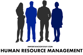 importance of human resource management essay and speech human resource management importance