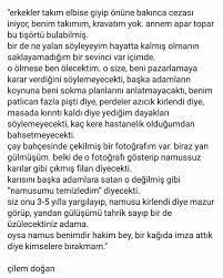 """Bağımsız Gazeteci sur Twitter : """"Çilem Doğan'ın savunması hep hatırlanmalı.  Vicdanı sızlamayıp ve ders çıkarmayanlara karşı Çilem'lerin yanında  durmalı.… https://t.co/VFq2oF9Am2"""""""