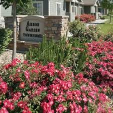 arbor garden. Photo Of Arbor Garden Townhomes - Greeley, CO, United States. Welcome Home!