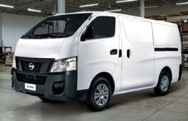 2018 nissan urvan. unique urvan box in 2018 nissan urvan