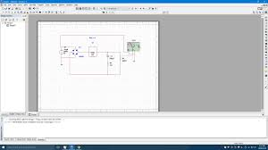 full wave bridge rectifier circuit in multisim electrical this is the circuit which is supposed to act as a full wave rectifier