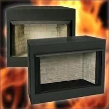 majestic fireplace insert gas fireplace inserts majestic and gas fireplace inserts safety majestic gas fireplace insert