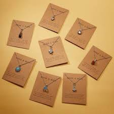 <b>water drop</b> pendants&necklaces — международная подборка ...