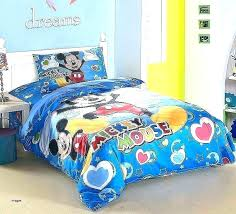 mickey mouse toddler bed set astonishing toddler bed sets mickey mouse toddler bed set toddler bed