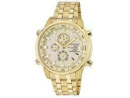 argos product support for citizen men s gold tone quartz support options citizen watches