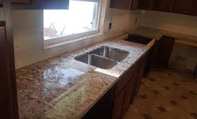 kitchen and bath remodeling rochester ny. full size of kitchen:rochester kitchen and bath remodeling rochester ny wonderful r