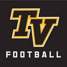 Hello all you Dawgs,... - Tri-Valley Biddy League Football | Facebook
