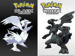 Pokemon Black and White Cheats and Unlockables