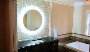 best led vanity bulbs mirror lighting light home improvement awesome covers makeup engaging lights bulb