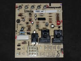 honeywell universal control board st9120u1011 replaces obsolete honeywell universal control board st9120u1011 replaces obsolete st91201u1003