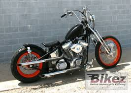 2010 flyrite choppers bobber specifications and pictures