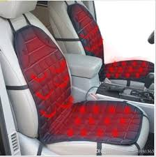 winter 12v heated car seat cushion cover seat heater warmer for honda accord civic crv hr v odyssey si fit pilot shadow 2017 unique automotive accessories