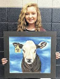Carroll County's Best In Show | Carroll News