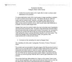 A Case Study  Real Life Business Planning   How to Plan a Business     View Full Document
