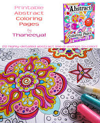 patterns to draw on graph paper how to draw a mandala learn how to draw mandalas for spiritual