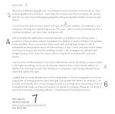 Addressing Cover Letters Addressing How To Address Cover Letter To