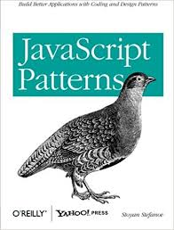 Javascript Patterns Adorable JavaScript Patterns Build Better Applications With Coding And