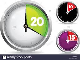 a 10 minute timer timer 10 minutes vector illustration stock photos timer 10 minutes