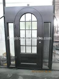 commercial steel entry doors. steel security entry doors french view door product details from artwork co ltd on commercial