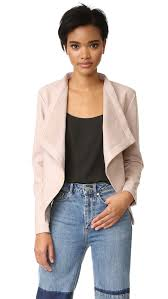 peppin vegan leather dy jacket peppin vegan leather dy jacket