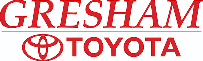 internet s professional toyota of tri cities gresham toyota of tri cities gresham toyota scion job openings >> internet s professional