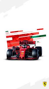 Download wallpapers for desktop with resolution x. Ferrari F1 Wallpaper Sf90 675x1200 Wallpaper Teahub Io