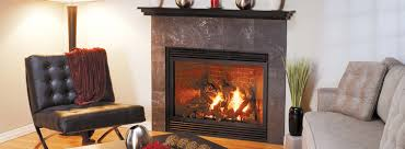 fireplaces that turn a house into a home