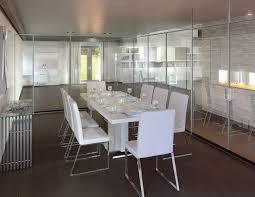mid century modern dining room table. mid century modern dining room table g