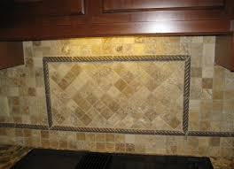 Kitchen Wall Tile Kitchen Wall Tile Some Options Of Tile Kitchen Backsplash