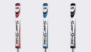 6 Reasons You Need To Switch To Superstroke Grips