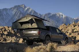 Tepui Rooftop Tents | Quality Car Camping – Tepui Tents | Rooftop ...