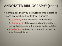 examples essay pdf exemplification