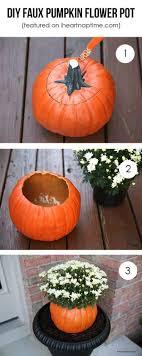 Best 25+ Fall decorations diy ideas on Pinterest | Diy fall crafts ...
