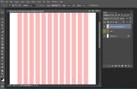 Responsive Web Design Grid Photoshop Create Stylish Photography Web Design Layout In Photoshop