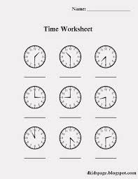 9 best Worksheets images on Pinterest | Kids worksheets, Pre ...