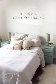 blush sheets queen d e s i g n l o v e f e s t parachute home linen bedding