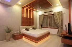 modern bedroom furniture design ideas. unique design modern bedroom furniture design ideas by ansari architects  ideas in modern bedroom furniture design ideas e