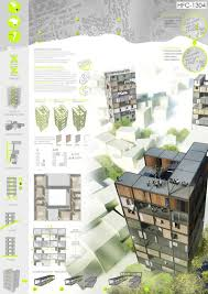 architectural presentation boards templates