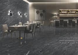 black marble floor tiles. Black Marble Floor Tiles M