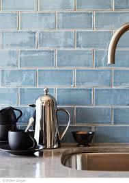 kitchen backsplash blue subway tile. Incredible Best 25 Blue Kitchen Tiles Ideas On Pinterest Subway Tile Within Backsplash T