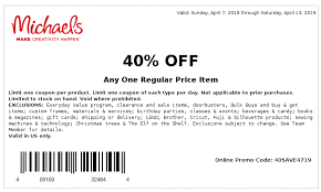 Dsw Printable Coupons Mommy Saves Big