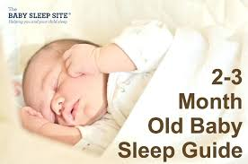 2 Month Old Baby Development Chart 3 Sleep Guide – Clicktips.info