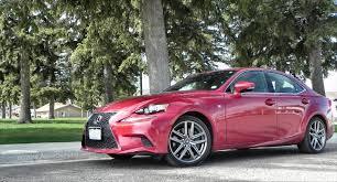 lexus sport car awd